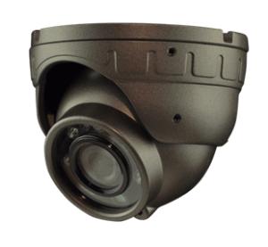 a fleetcam dome camera