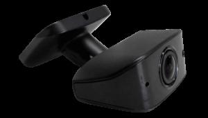 a driver camera for fleetcam