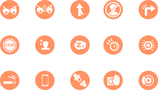 events-icons