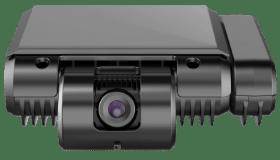 Fleetcam